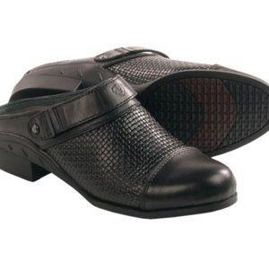 Ariat Woven Sport Mule Shoes